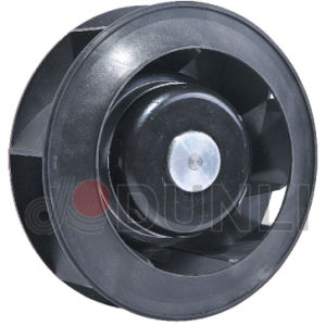 Ec Centrifugal Fans 220mm pictures & photos