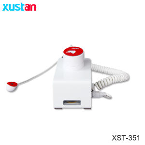 Xustan Wholesale with Charging Phone Security Display Holder