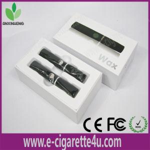 2014 Electronic Cigarette, Wax Vaporizer, Famous Brand