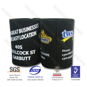 Classic Design Neoprene Make Pencil Holder Office Supply pictures & photos