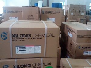 Lab Chemical Potassium Fluotitanate with High Purity for Lab/Industry/Education pictures & photos