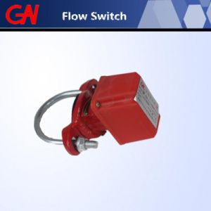 High Quality Flow Detector/Water Flow Indicator pictures & photos