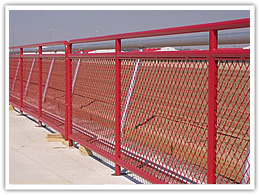 Hot Sale Galvanized Expanded Metal Mesh/Cheap Expanded Metal Mesh pictures & photos