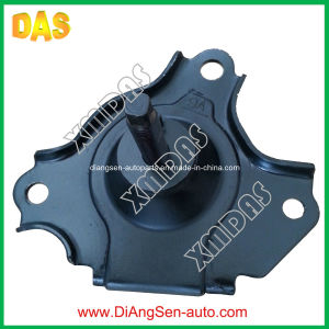 Auto Parts Mounting for Honda CRV 50821-S9a-013 pictures & photos