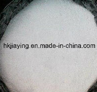 High Purity Lithium Chloride for Sale