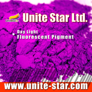 Metal Complex Solvent Dye (Solvent Red 132) for Wood Stains pictures & photos