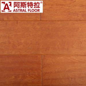 15mm Birch Engineered Wood Flooring (AB605) pictures & photos
