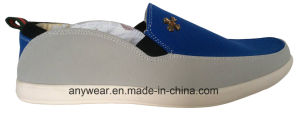 Comfort Footwear Leisure Casual Shoes (816-2938) pictures & photos