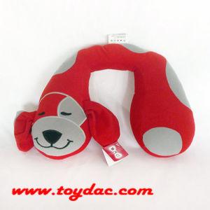 Plush Animal Car Pillow Toy pictures & photos