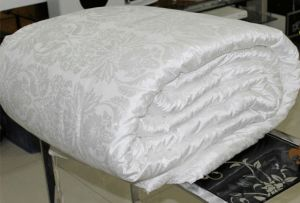 Smooth Cool Mulberry Silk Quilts Cover
