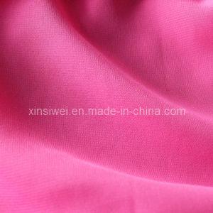 75D Crinkle Chiffon (SL12014-2) pictures & photos