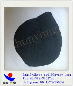 Silica Fume or Micro Silica in Concrete / Construction Material Silica Fume Powder pictures & photos