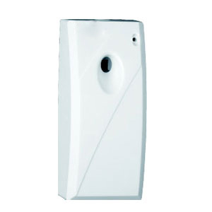 Air Freshener with Perfume Machine (KW-Q56) pictures & photos