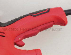 Ultra Light Hand-Held Drywall Sander 710W with Auto-Vacuum pictures & photos