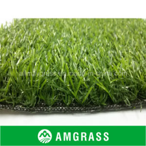 40mm Safe and Security Landscaping Yards and Pets Artificial Grass pictures & photos