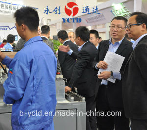 Beverage Carton Packaging Machines (YCTD-YCZX-30K) pictures & photos