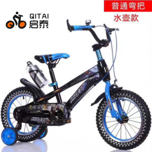 New Design Kids Bicycle Children Bicycle, Children Bike Motor Bike Made in China pictures & photos