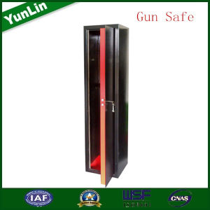Cheap Gun Safe Cabinet Have Good Quality