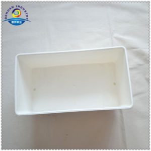 Large Plastic Trough for Growing System pictures & photos