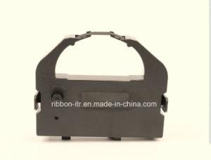 New Compatible Printer Ribbon for Epson Lq670/Lq1060/Lq2500/Lq2550/Lq860/Lq670+/Lq670k/Lq680
