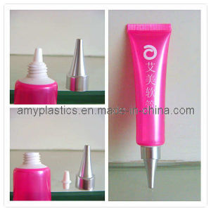 Cosmetic Tubes for Cream Packaging (19G8/A2214) pictures & photos
