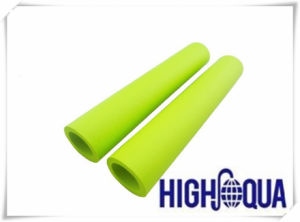 Colorful Customized Rubber Foam Hose Chinese Manufacturer pictures & photos