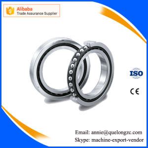 Large Size Angular Contact Ball Bearings (7305C 7305ACM 7305BM) pictures & photos