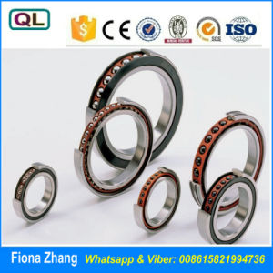 Widely Used Waterproof Bearings Angular Contact Bearings