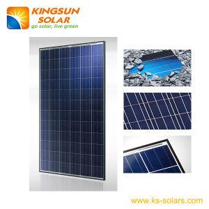 280W-310W Polycrystalline Silicon Solar Panel pictures & photos