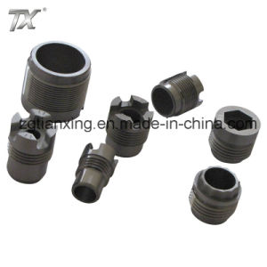 Hot Sales Tungsten Carbide PDC Dill Bits Nozzle pictures & photos