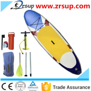 Hot Sale Durable Inflatable Sup Stand up Paddle Board for Sale