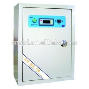 Electrical Control Box, Cold Room Panel, Kitchen Cabinets pictures & photos