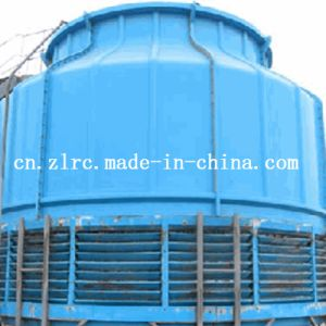 Industrial FRP High Temperature Round Cooling Tower pictures & photos