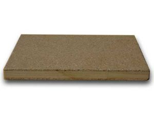 Luli Best Quality Particle Board pictures & photos