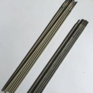 Mild Steel Arc Welding Rod Aws E6013 pictures & photos