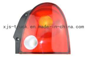 Chery Rear Light for QQ3 pictures & photos
