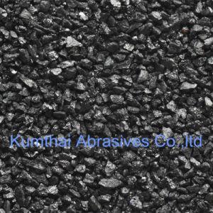 High Quality Boron Carbide Powder (B4C) pictures & photos