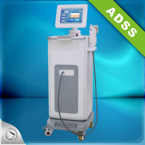 Best Wrinkle Removal High Intensity Focused Ultrasound Hifu Equipment pictures & photos