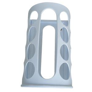 Plastic Bag Dispensor Basket pictures & photos