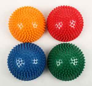 Blance Therapy Ball Toy (MQ-BTB01) pictures & photos