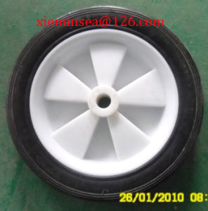 7*1.5 Inch Wheel pictures & photos