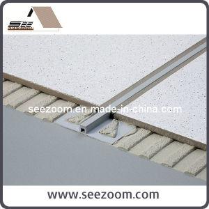 PVC Ceramic Decorative Tile Trim