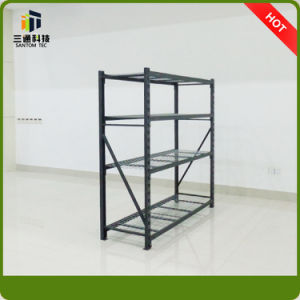 Middle Duty Industry Warehouse Rack pictures & photos