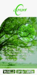 1.56 Photo Lens
