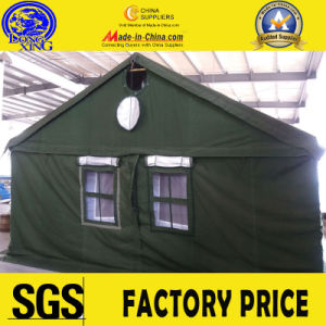 2016 Factory Direct Sale Large Inflatable Event Tents for Sale Clear Marquee pictures & photos