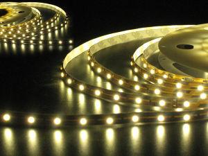 2835 Flexible LED Stripe Light/ LED Stripes/ LED Bars pictures & photos