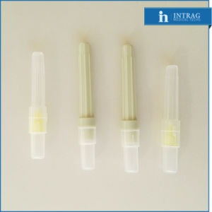 Disposable Dental Cartridge Needle 30g pictures & photos