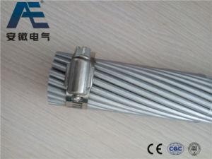 Butte AAAC - All Aluminium Alloy Conductor ASTM B399 Standard