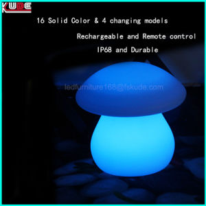 Floating Pool Light Show Outdoor Light for Pools Patios and Yards pictures & photos