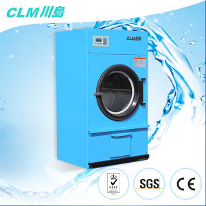 Industrial Clothes Tumble Dryer (GZZ/D/Q-100Q)